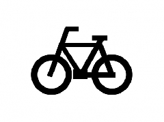 淡路島サイクリングプラン♪好立地・アクセス◎専用プラン♪